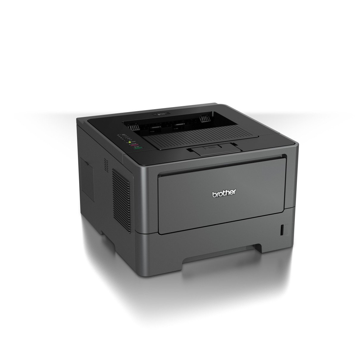 BROTHER HL 5450DN DRIVER WINDOWS XP
