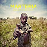 Marteria: Zum Glück in die Zukunft II (schwarzes Doppelvinyl, CD, 4 Miniposter) [Vinyl LP] (Vinyl)