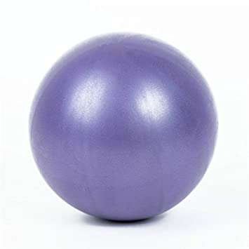 FairytaleMM 25cm Fitness Pilates Yoga Ball Masaje Fitness ...