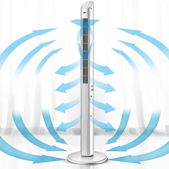 Aires acondicionados móviles Ventilador pequeño ventilador ...