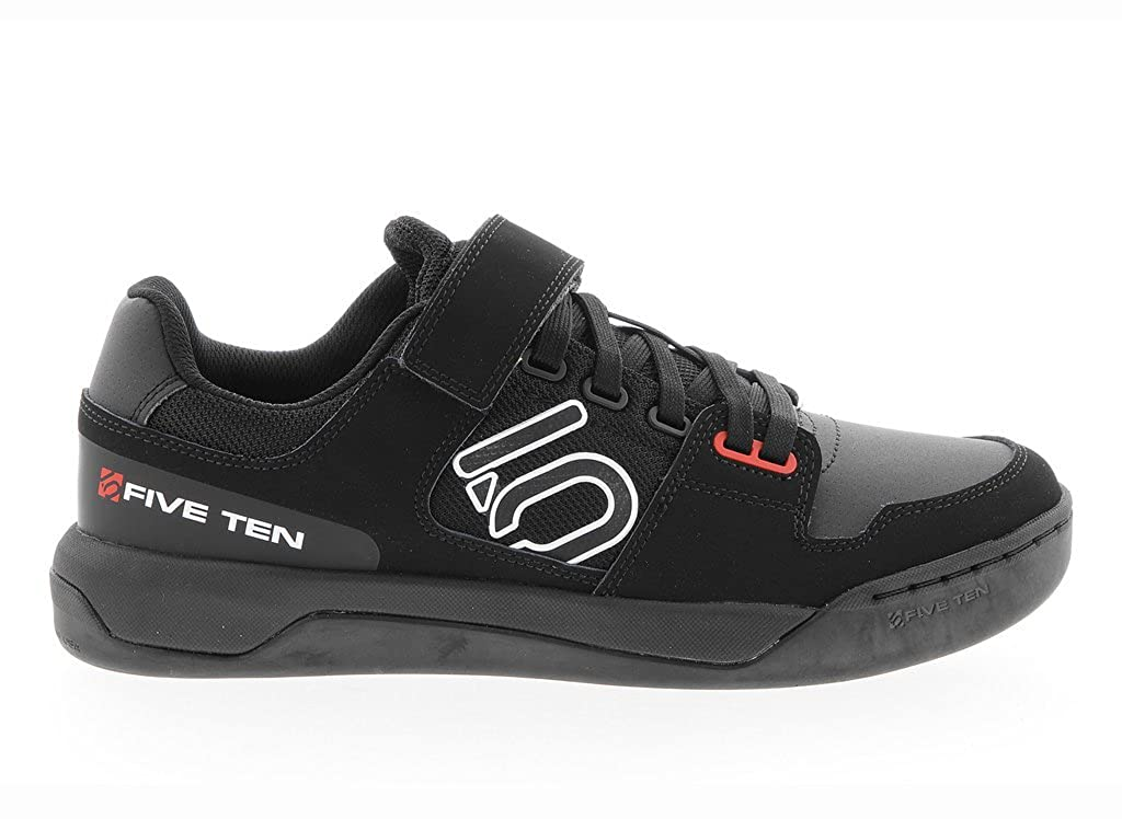 Five Ten Hellcat Mens Mountain Bike Shoe