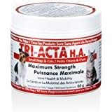 Tri-Acta H.A Maximum Strength (60g)