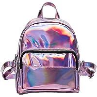 mochilas de viaje pequeñas Sannysis bolsas de playa