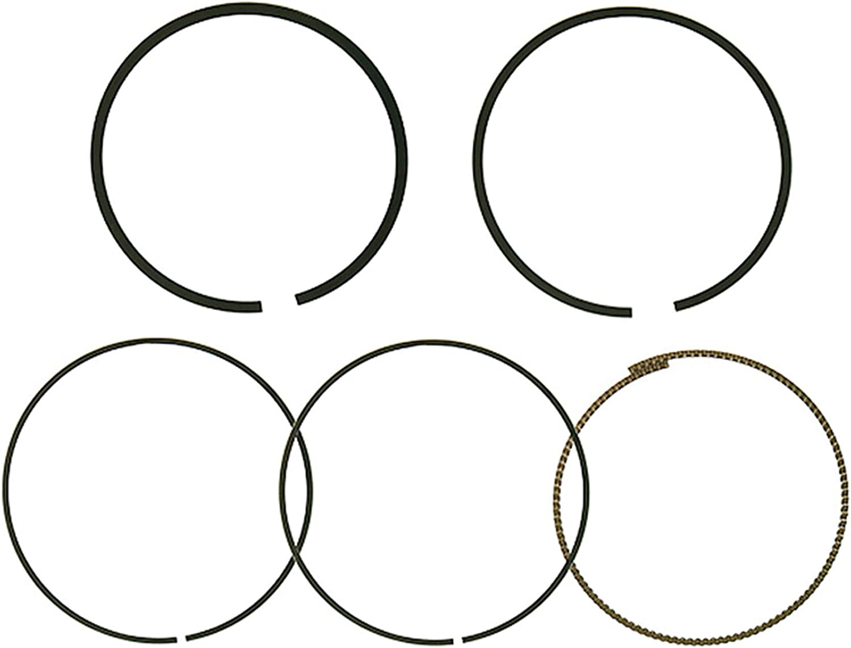 99.44mm Fits 2015 Polaris RZR 570 Piston Ring Set