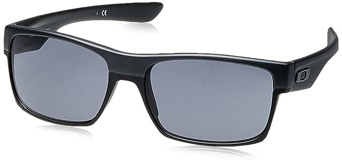 82cb02ad7f Amazon.com  Oakley Twoface Mens Sunglasses