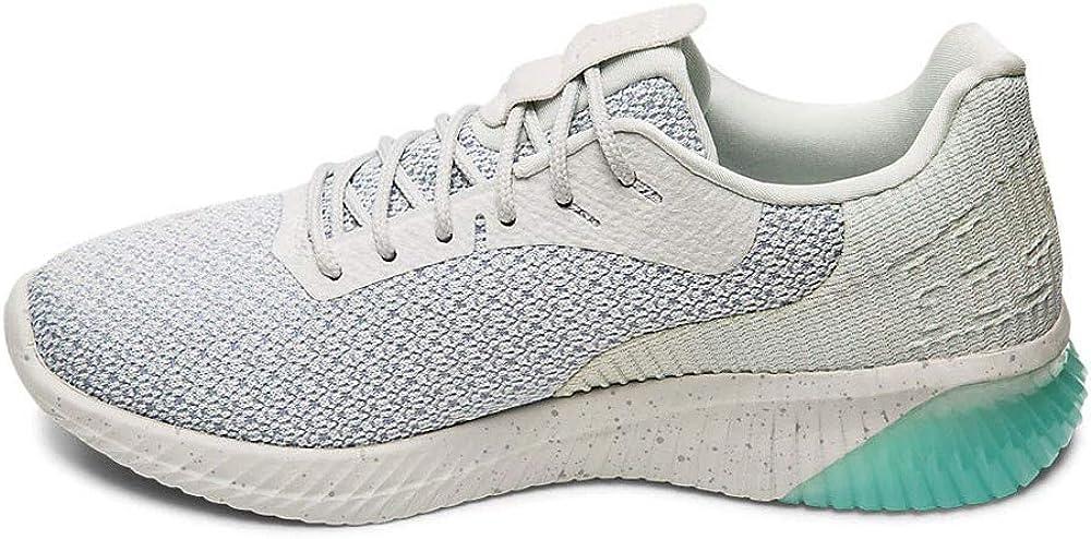 Asics Gel-Kenun 2 Womens Zapatillas para Correr