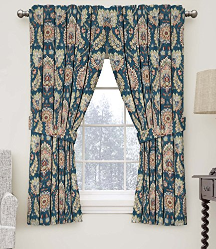waverly-15390052063gem-floral-window-curtain-52-x-63-gem