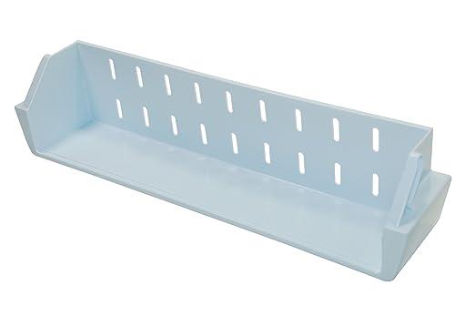 Smeg Kühlschrank Zubehör : Smeg  kühlschrankzubehör einlegeböden refrigeration