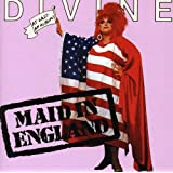 MAID IN ENGLAND ~ EXPANDED EDITION