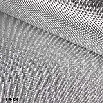 Amazon com: Fibre Glast 10-Ounce Plain Weave Fiberglass