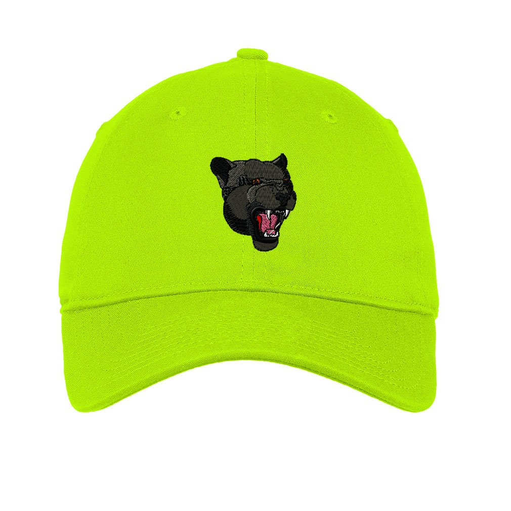 Speedy Pros HAT メンズ B073MRB86Z ライムグリーン ライムグリーン
