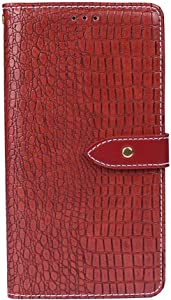 Case for Acer Liquid Z630, PU Leather Stand Wallet Flip Case Cover for Acer Liquid Z630,Business Style Phone Protection Shell,The case with[Cash and Card Slots]