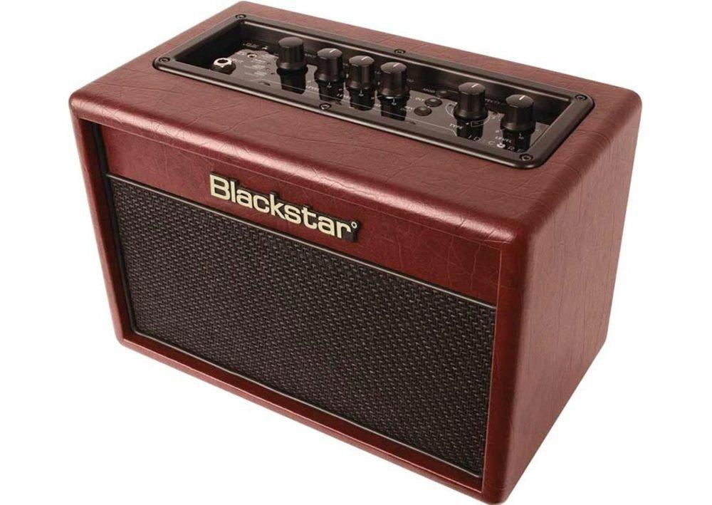 Blackstar ID:Core Beam LTD · Amplificador guitarra eléctrica: Amazon.es: Instrumentos musicales