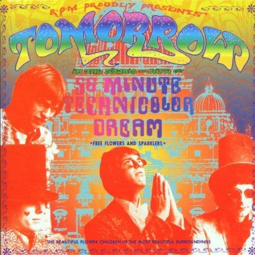 50-minute-technicolor-dream-unreleased-live-by-tomorrow-2000-01-17