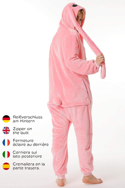 Grenouill/ère Enfant Byte Le Dinosaure corimori 1851 Taille 3-5 Ans Kigurumi Animal Plusieurs Mod/èles Combinaison Pyjama Pour Gar/çons Et Filles