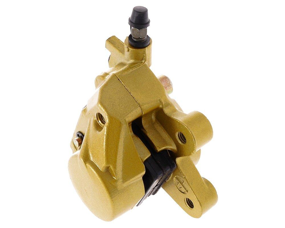 Bremssattel/Bremszange vorne fü r Speedfight 2 50 (2-Takt) Typ:S1 2EXTREME