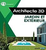 Architecte 3D Jardin et Extérieur 2017 [Téléchargement]