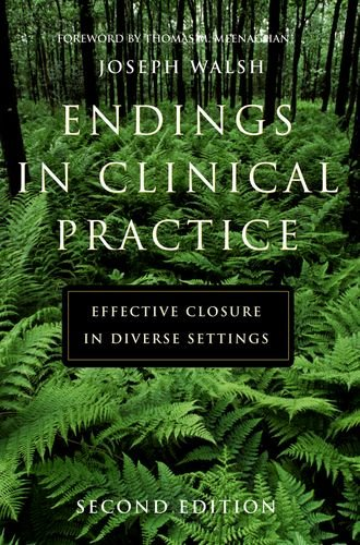 Endings in Clinical Practice, Second Edition