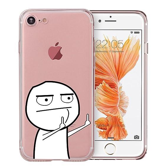 aesthetic iphone 8 case