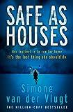 Safe As Houses, Simone van der Vlugt, 1782110739