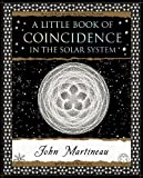 A Little Book of Coincidence in the Solar System: In the Solar System