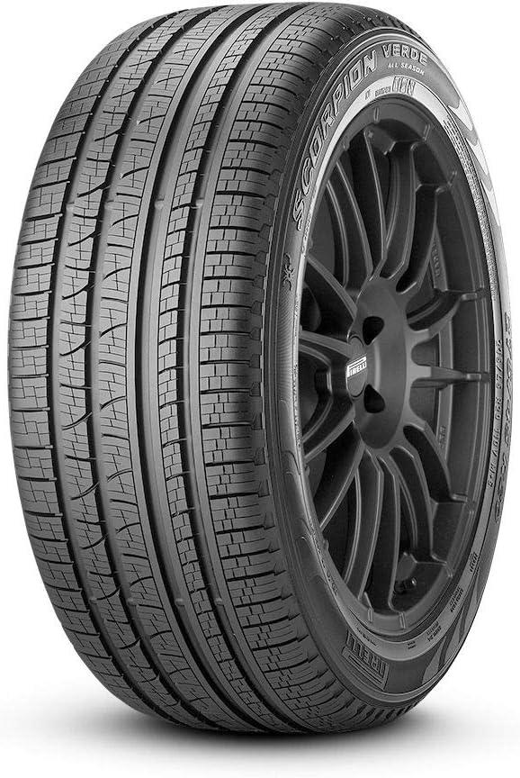 Pirelli Scorpion Verde All Season XL M+S Sommerreifen 215//60R17 100H