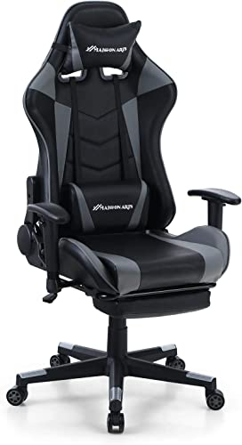 MAISON ARTS Gaming Chair