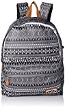 KAVU Women's Buddy Bag, Knitty Gritty, One Size