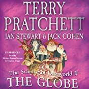 The Science of Discworld II: The Globe | Terry Pratchett, Ian Stewart, Jack Cohen