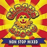 Circus Disco Non Stop Mixed