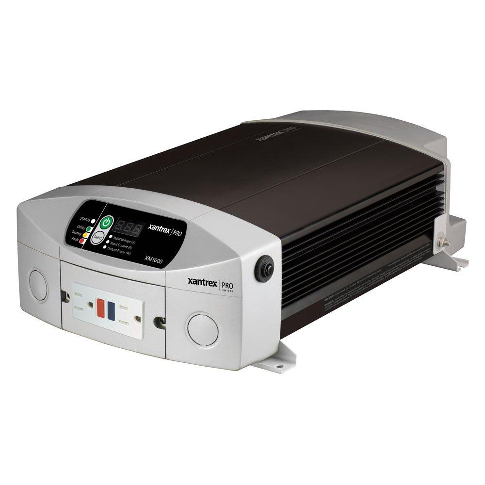 Xantrex Inverter Charger Wiring Diagram Library Amazoncom Power 1000 Watt Model Xm