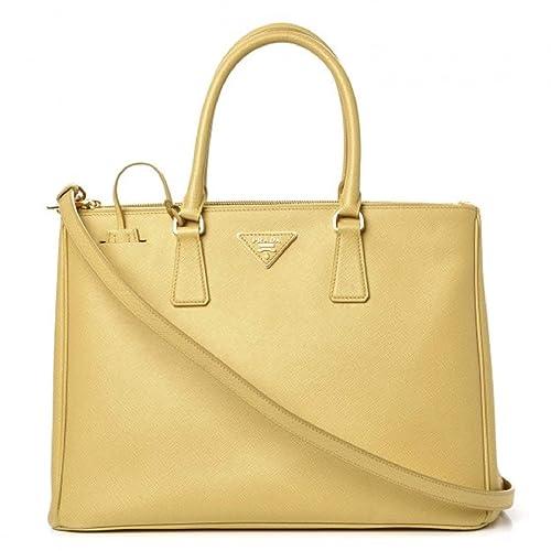 e5c70f550d3a closeout prada saffiano tote bag 52040 2d539