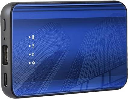 ASHATA Mini Unidad de Estado Sólido,SSD Disco Duro de Estado ...