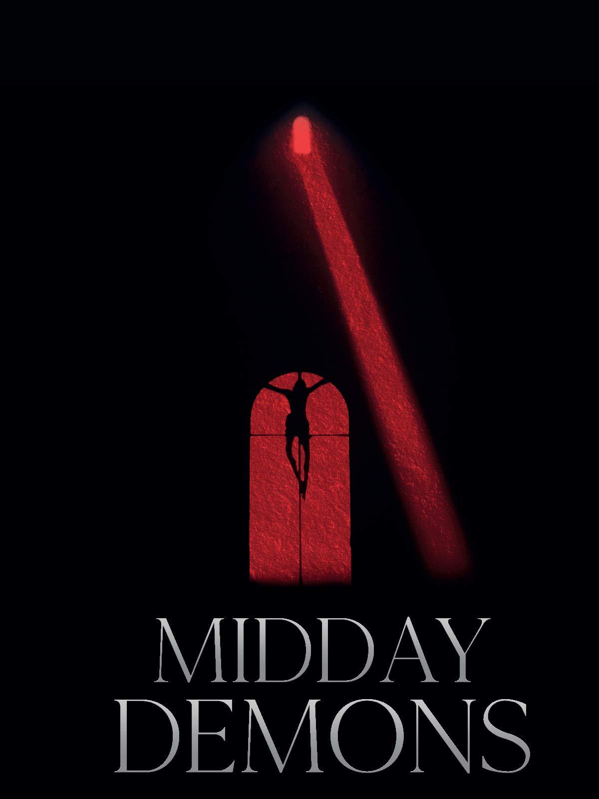 Midday Demons on Amazon Prime Video UK