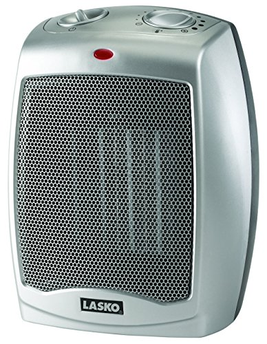 Lasko 754200 Ceramic Portable