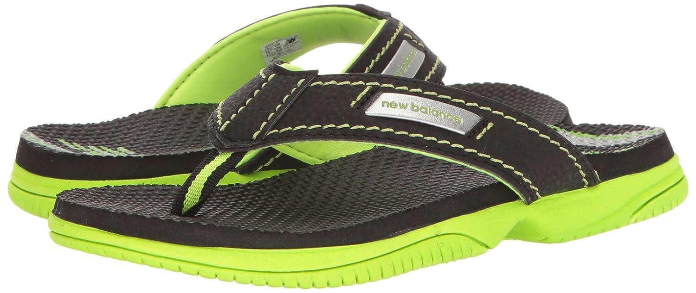 New Balance Kids Mojo Thong Flip Flop