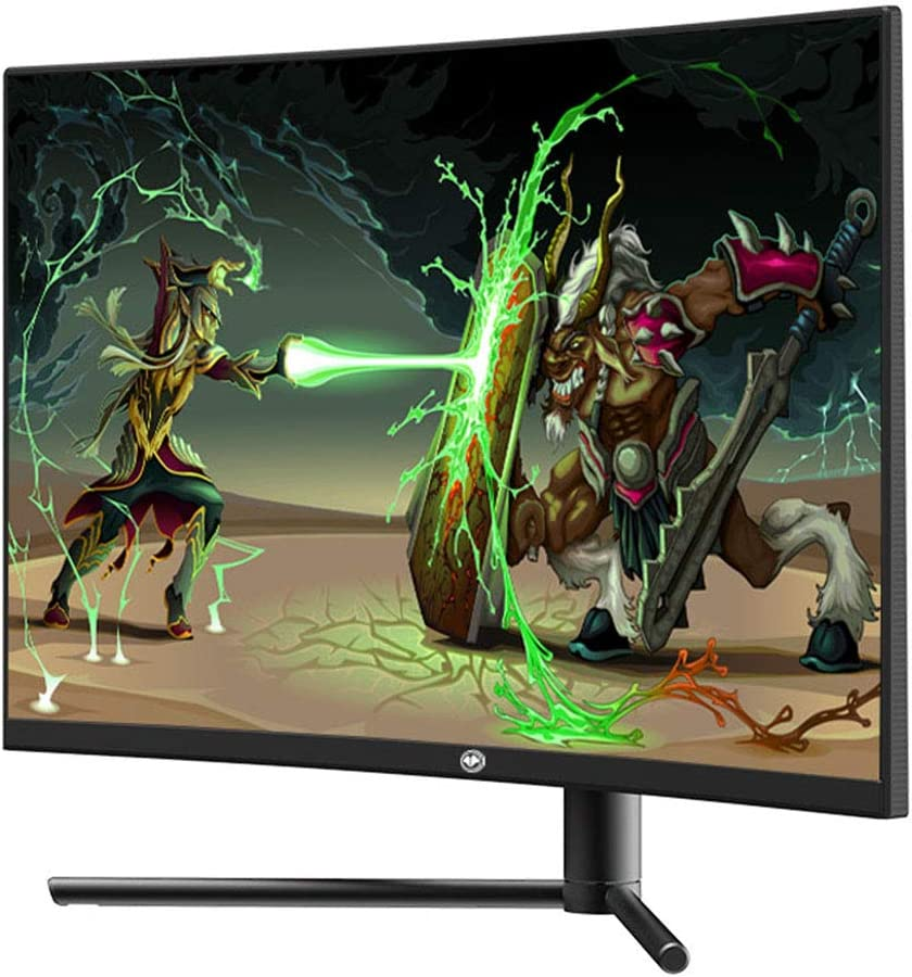 Millenium Display 24 Pro Curved - MD24 Pro