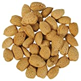 In Shell Almonds Bird Treat 5 lbs, My Pet Supplies