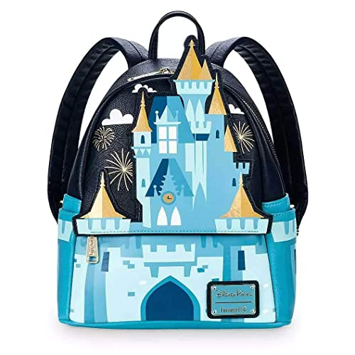 Loungefly Backpack For Disney World
