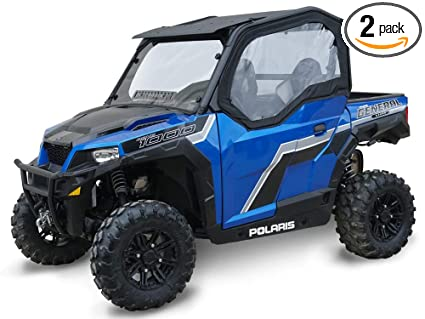 Polaris General 1000 >> Amazon Com 2018 19 Polaris General 1000 All 2 Seat Models