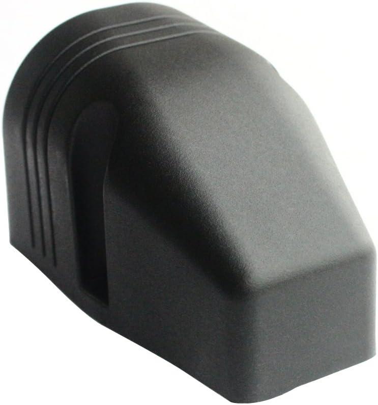 USB-Ladeger/ät Sockel 1/A//2.1/A Anschl/üsse Zwei Loch Zelt bandc Auto Boot 12/V Steckdose