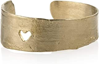 product image for In Love with Nature Cuff