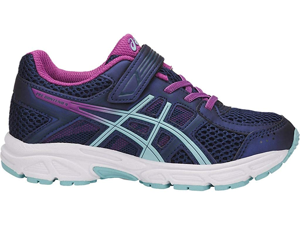 PRE-Contend 4 PS Running Shoes
