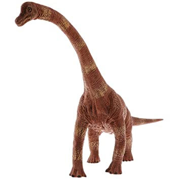Realistic Jurassic Ages Animal Modèle Dinosaure Action Figures Playset Kid