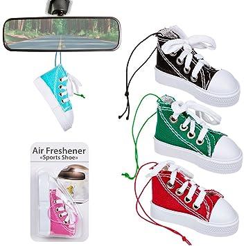 converse air