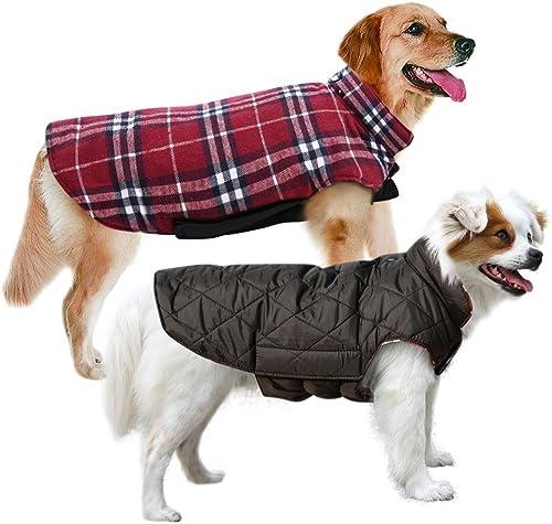 MIGOHI-Dog-Jackets-for-Winter