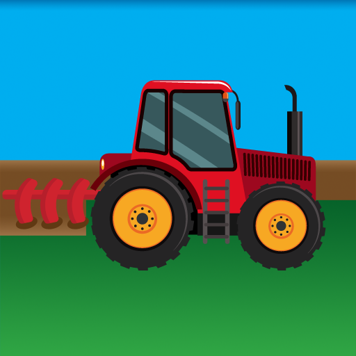 Lawn Mower 3D - Cut the