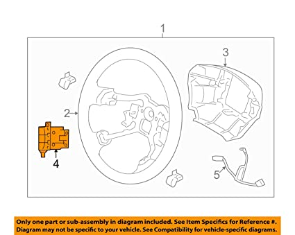 amazon com: hyundai oem 15-17 azera cruise control-switch 967203v100rvd:  automotive