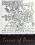 Traces of Dance : Choreographers' Drawings and Notations, Virilio, Paul, 2906571288