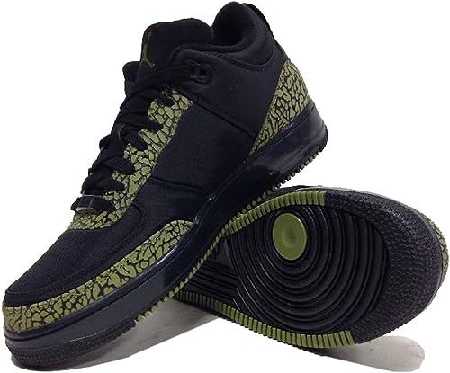 Size 11 Men's Nike Air Jordan Fusion 3
